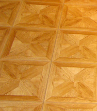 Basement Ceiling Tiles for a project we worked on in Saint Clairsville, Ohio